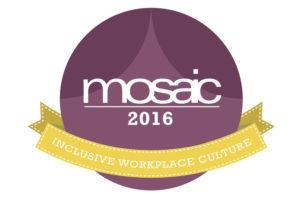 2016-inclusive-workplace-culture-badge-87-x579